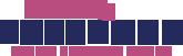 EasyDokk Logo